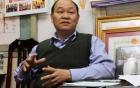 Thanh tra Hà Nội chỉ rõ hàng loạt sai phạm vụ chặt 6.700 cây xanh 2