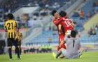 U23 Việt Nam vs U23 Nhật Bản: Mong kết quả tốt – 19h15 ngày 29/3 6
