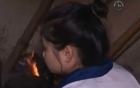 Nữ sinh bị bạo hành tới cấm khẩu đã nói được sau 7 tháng