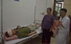 Tai nạn kinh hoàng tại Hà Nội: