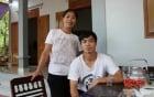 Gia đình bật khóc khi Công Phượng lập công cho U23 Việt Nam