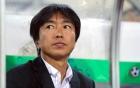 U23 Việt Nam thua trận, HLV Miura thừa nhận Nhật Bản quá mạnh