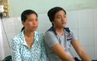 Một học sinh bị đánh hội đồng chấn thương phần gáy