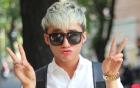 Sơn Tùng M-TP tung clip buổi tập cuối cùng trước khi rời The Remix