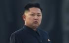 """Triều Tiên dọa """"trừng phạt tàn nhẫn"""" văn phòng LHQ tại Hàn Quốc"""
