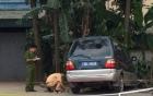 Xe biển xanh gây tai nạn, 5 học sinh thương vong: Phó Thủ tướng yêu cầu xử nghiêm lái xe 4