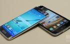 Bộ đôi đình đám Galaxy S6 và S6 Edge ra mắt thị trường Đông Nam Á