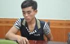 Quảng Nam: Khởi tố phụ xe dùng kiếm tấn công công an
