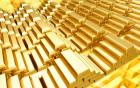 Giá vàng 3/4: Vàng SJC giảm 20.000 đồng/lượng 3