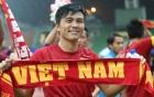 U23 Việt Nam chính thức giành vé dự VCK U23 châu Á 2016