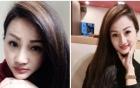 Bà ngoại U40 như hot girl nhảy ở bar Hà Nội gây sốt