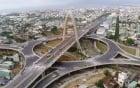 Chiêm ngưỡng cầu 3 tầng đầu tiên tại Việt Nam