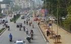 Chỉ đạo làm rõ vụ chặt cây xanh, lấp sông Đồng Nai