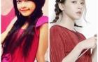 Lý do khiến Chi Pu đứng vững trong showbiz Việt 3