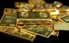Giá vàng 3/4: Vàng SJC giảm 20.000 đồng/lượng 4