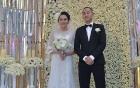 Những sao Việt lần đầu công khai con sau khi lấy chồng đại gia 7