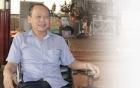 Đại gia Việt gây án mạng, rơi vào vòng lao lý