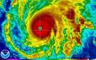 Bão Maysak: Công điện khẩn đối phó cơn bão gần biển Đông 5