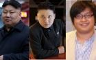 Bí mật Triều Tiên dưới ngòi bút phương Tây 9