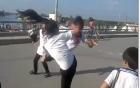 Nữ sinh đánh nhau ở Cà Mau: Gia cảnh éo le, tình cảm lạnh nhạt