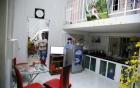 Cận cảnh căn hộ 100 triệu đồng ở Bình Dương