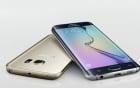 Galaxy S6 Edge vừa đập hộp đã bị lỗi