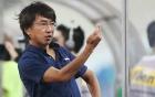 U23 Việt Nam được thưởng bao nhiêu khi vào VCK U23 châu Á? 2