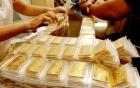 Giá vàng 6/4: Vàng SJC tăng 30.000 đồng/lượng