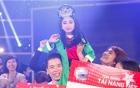Đức Vĩnh Got Talent lỡ cơ hội chạy show cùng Hoài Linh 2