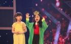 Đức Vĩnh Vietnam's Got Talent nhập viện cấp cứu vì viêm ruột thừa 4