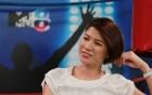 Trang Trần tiết lộ ảnh cưới với chồng tương lai 2