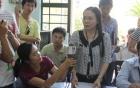 Vụ bé trai 9 tuổi bị bạo hành ở Bắc Giang: Người mẹ kế lên tiếng 2