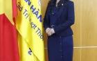 Chân dung tân nữ tướng 36 tuổi quyền lực của Ngân hàng Nam Á