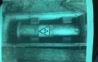 Nhiều khúc mắc trong vụ thiết bị phóng xạ bị thất lạc ở Vũng Tàu 3