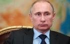 Tổng thống Putin muốn khôi phục vị thế siêu cường của Nga