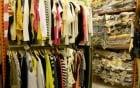 Bí kíp khai thác nguồn hàng quần áo cho shop online