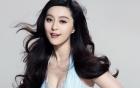 Tiết lộ hình ảnh Phạm Băng Băng được Lý Thần cầu hôn như phim 5