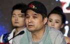 """BTV kỳ cựu của CCTV bị """"phạt nặng"""" vì nói xấu Mao Trạch Đông 4"""