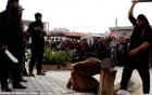 IS công khai hãm hiếp tập thể các nô lệ tình dục người Yazidi 2