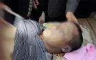 Vụ bé trai 3 tuổi chết tức tưởi sau 2 mũi tiêm: Giám đốc bệnh viện nói gì? 4