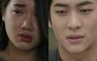 Tập 33 Tuổi thanh xuân: Khánh đánh Junsu bị thương, Linh đứng giữa ngã ba tình 3
