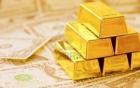 Giá vàng 11/4: Vàng SJC tăng 20.000 đồng/lượng