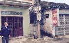 Vụ 3 bà cháu bị sát hại ở Nam Định: Hung thủ là người thế nào? 3