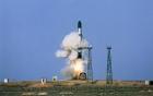 Khám phá tên lửa đạn đạo xuyên lục địa RS-36M lớn nhất thế giới