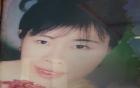 Thảm án 3 bà cháu bị sát hại: Sự thật lạnh người 6