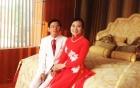 Người vợ cả và 30 năm kiện đòi nhà của đại gia Lê Ân 5