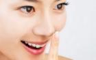 Mặt nạ nha đam trị mụn hiệu quả trong 1 tuần 3
