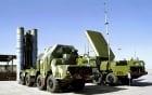 Bất chấp Nga, Israel có khả năng bán vũ khí cho Ukraine 2