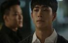 Tuổi thanh xuân tập 34: Junsu chứng kiến Khánh khóc và ôm Linh 3