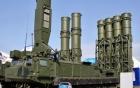 Trừng phạt Nga được dỡ bỏ phụ thuộc vào Kiev 5